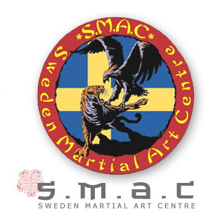 S.M.A.C.se - Sweden martial arts center